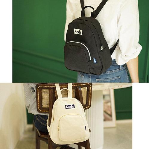 ●預訂貨品● Keds Logo Mini Backpack
