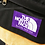 Thumbnail: ●預訂貨品● The North Face Purple Label Backpack