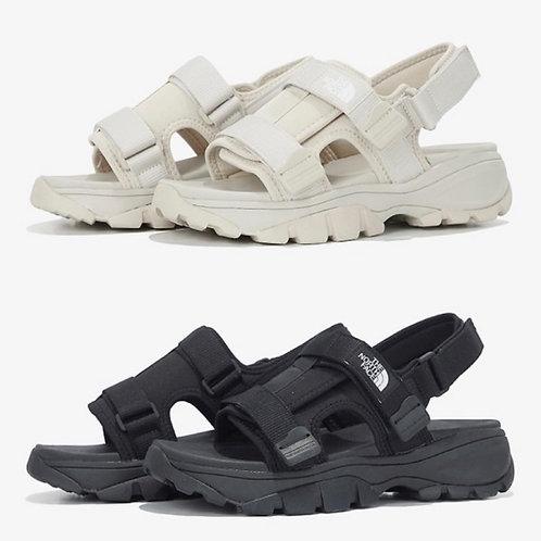 ●預訂貨品● The North Face Hexagon NEO Sandals