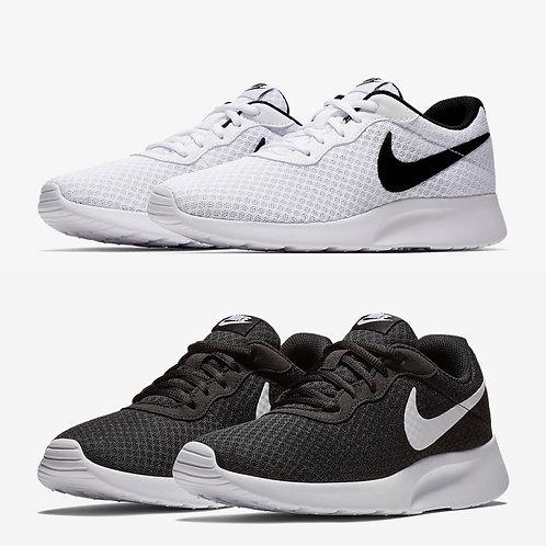 ●預訂貨品● Nike Women's Tanjun