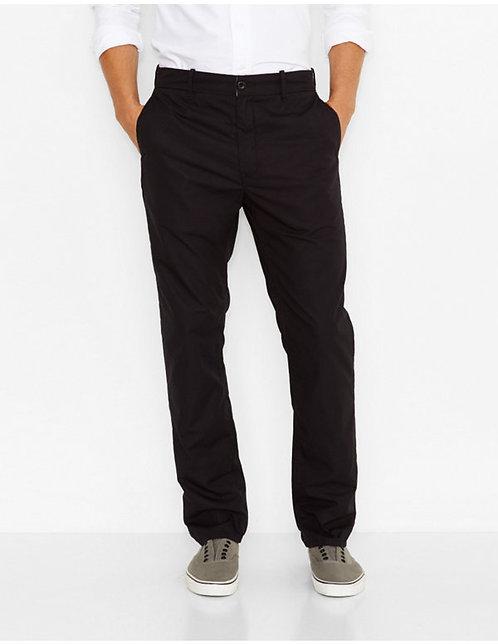 Levi's 511 Slim Fit Lightweight Pants