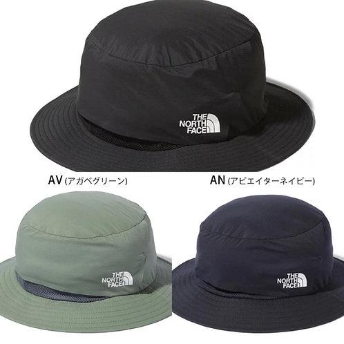●預訂貨品● 日版🇯🇵The North Face Unisex Swallow Tail Hat