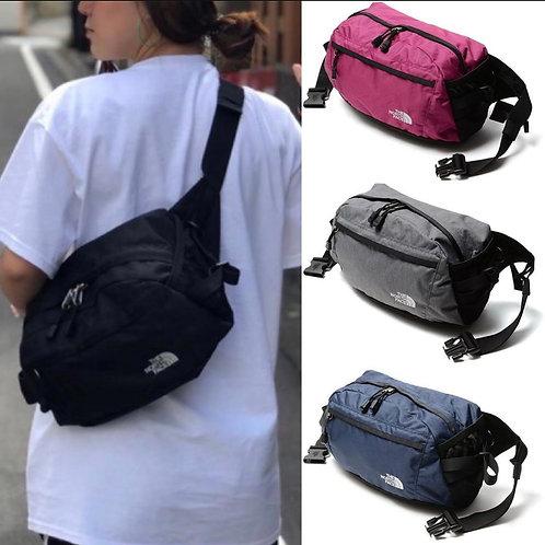 ●預訂貨品● The North Face Outdoor Classic Waist Bag