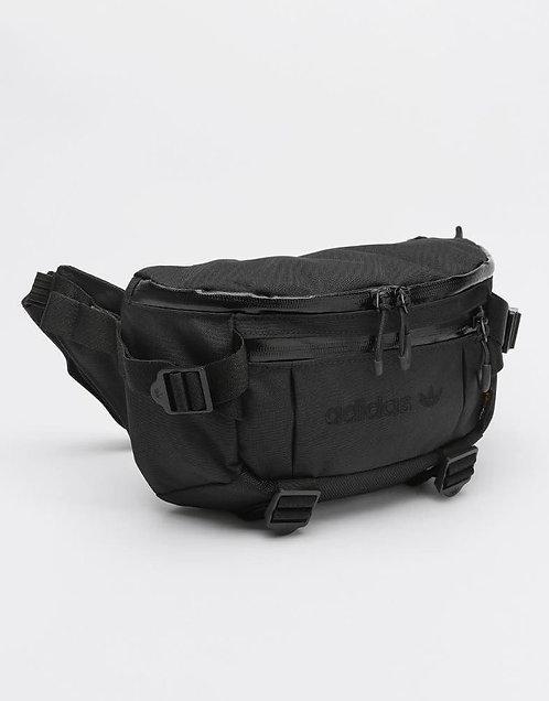 ●預訂貨品● Adidas Adventure Waist Bag