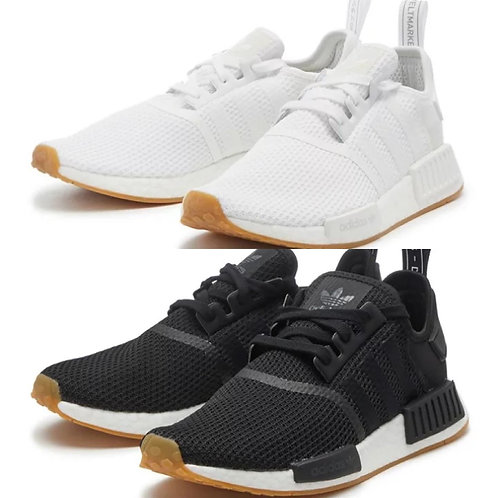 ●預訂貨品● Adidas NMD R1