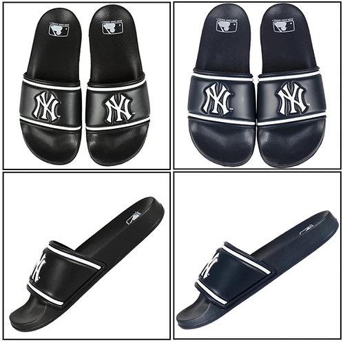 ●預訂貨品● MLB Athletic Sandals