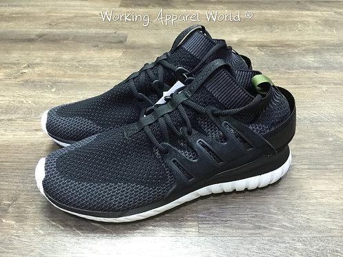 Adidas Tubular Nova Primeknit - Black/Core Black
