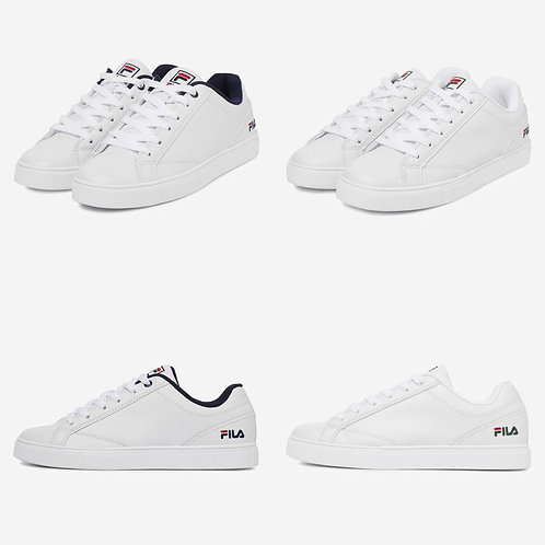 ●預訂貨品● Fila Elite Coat Sneaker