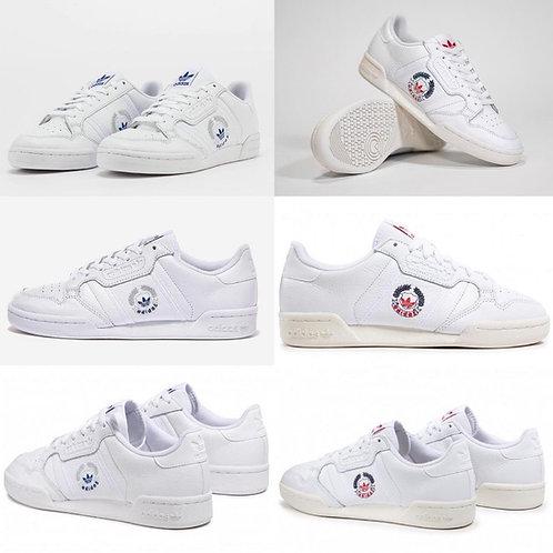 ●預訂貨品● Adidas Continental 80 Sneaker