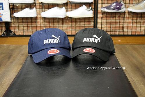 Puma Classic Cap