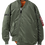 Thumbnail: ●預訂貨品● CDG x Alpha Bias MA-1 Jacket