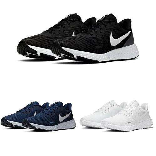 ●預訂貨品● Nike Men's Revolution 5