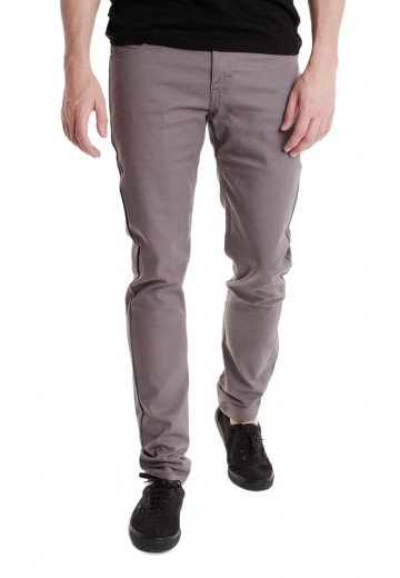Dickies Slim Skinny Fit 5-Pocket Pant WP810