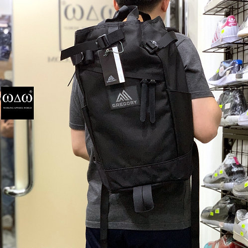 ●預訂貨品● Gregory OG Logo Backpack