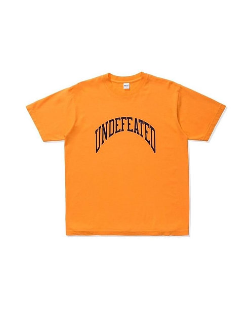 Undefeated Super Aarch S/S Tee