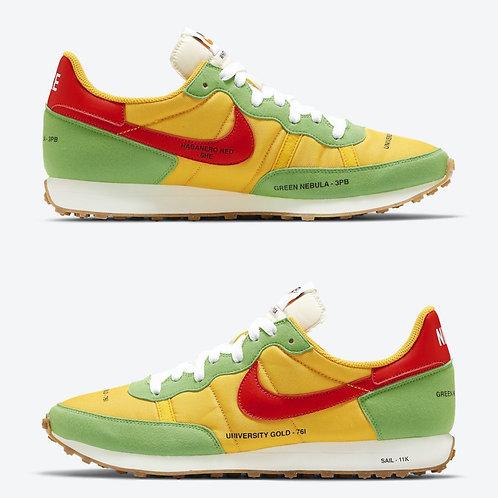 ●預訂貨品● Nike Challenger OG