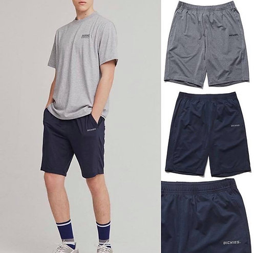 ●預訂貨品● Dickies Basic Small Logo Short