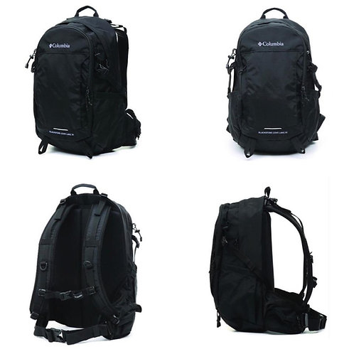 ●預訂貨品● Columbia Logo Backpack