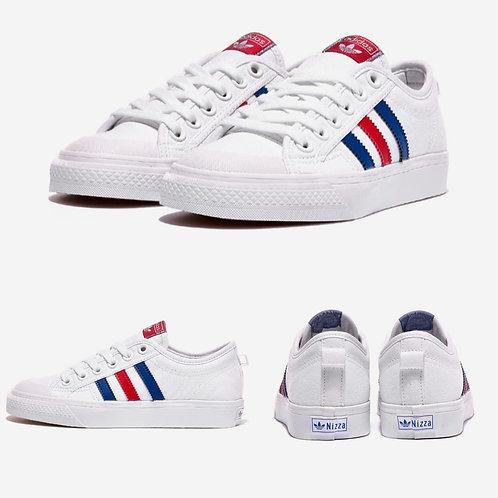 ●預訂貨品● Adidas Nizza Sneaker
