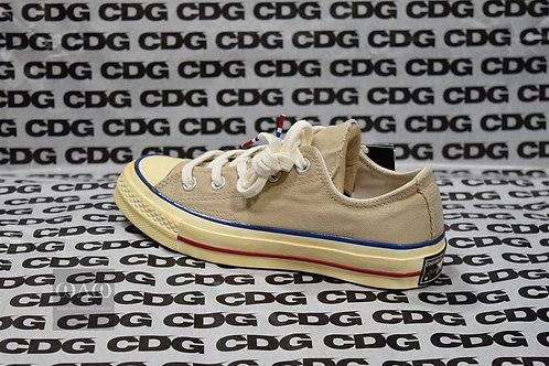 Converse Vintage 36 Chuck Taylor All Star 1970s Low