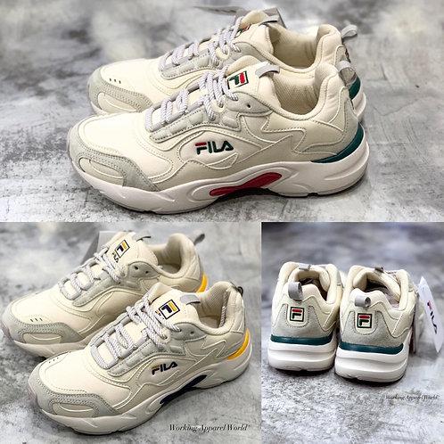 ●預訂貨品● Fila Luminance Sneaker