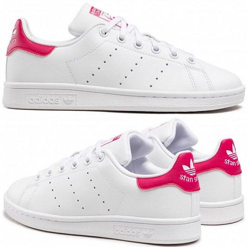 ●預訂貨品● Adidas Stan Smith J