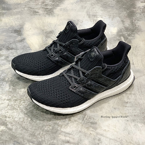 ●預訂貨品● Adidas Ultra Boost CBLK
