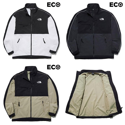 ●預訂貨品● The North Face Denali Zip up Jacket
