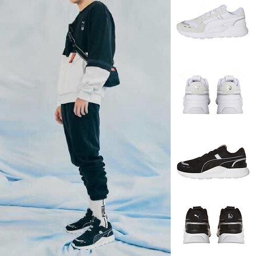 ●預訂貨品● Puma RS 2.0 Sneaker