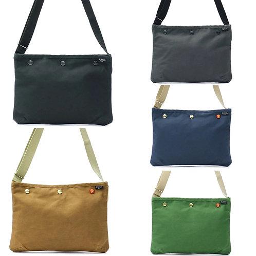 ●預訂貨品● 日版 PORTER Coppi Pocket Shoulder Bag