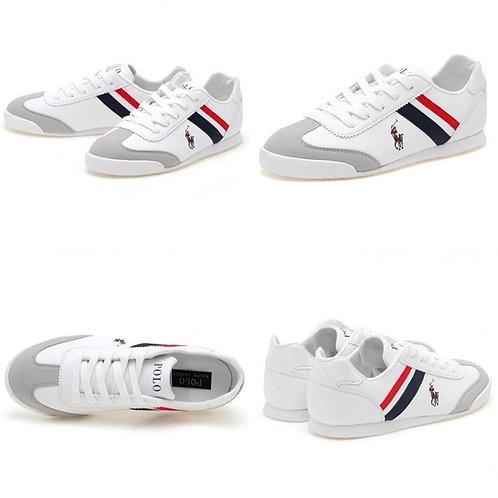 ●預訂貨品● Polo Ralph Lauren Emmons Sneaker