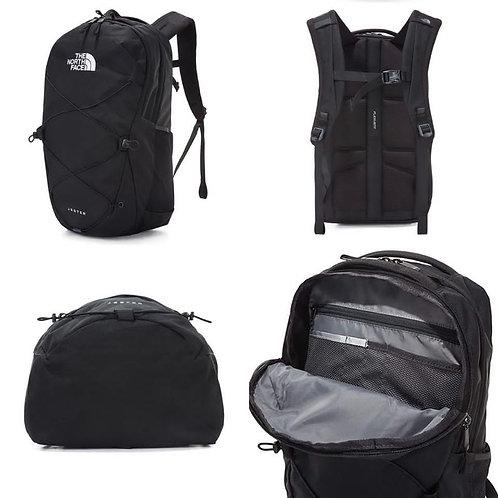 ●預訂貨品● Gregory Carbon Backpack