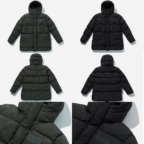 ●預訂貨品● Dickies Logo Padded Jacket
