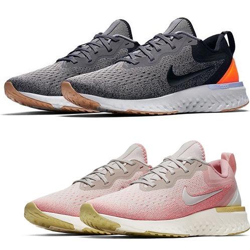 ●預訂貨品● Nike Women's Odysse React