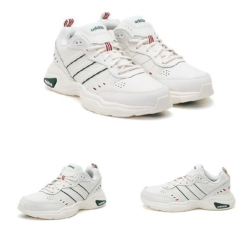 ●預訂貨品● Adidas Struter Sneaker