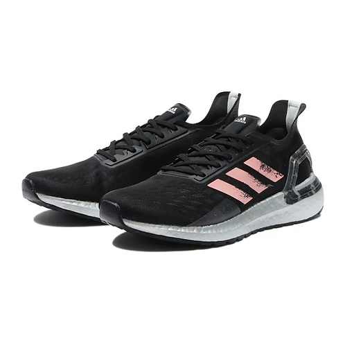 ●預訂貨品● Adidas Ultra Boost PB
