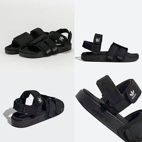 ●預訂貨品● Adidas New Adilette Sandal