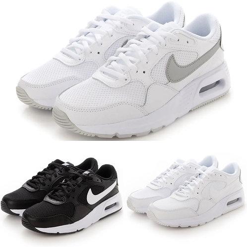 ●預訂貨品● Nike Women's Air Max SC