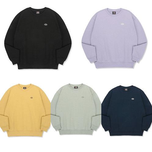 ●預訂貨品● Dickies Volume Horse Logo Sweatshirt