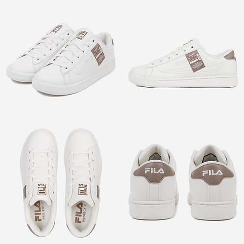 ●預訂貨品● Fila Project 7 Sneaker
