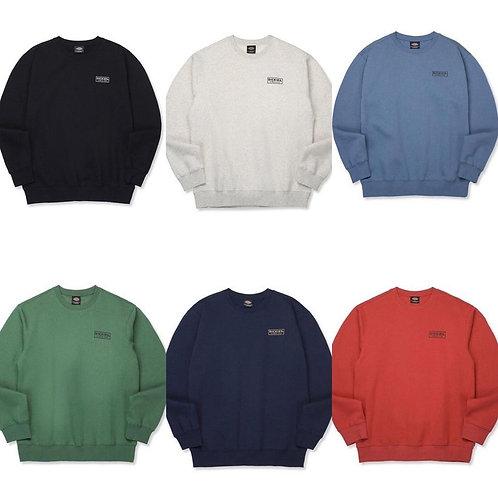 ●預訂貨品● Dickies Since 1922 Sweatshirt