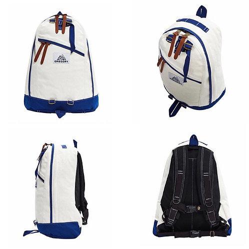 ●預訂貨品● Gregory Logo Day Pack Backpack
