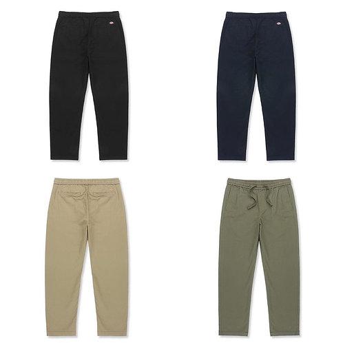 ●預訂貨品● Dickies Classic Logo Pants