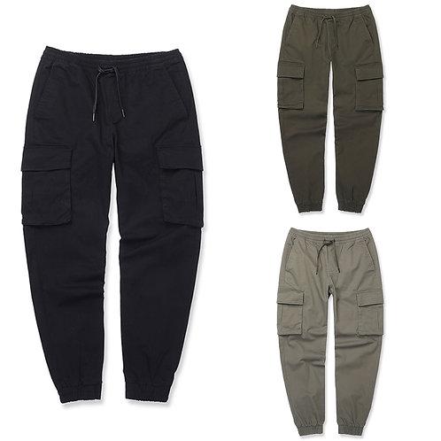 ●預訂貨品● Dickies Logo Jogger Pants