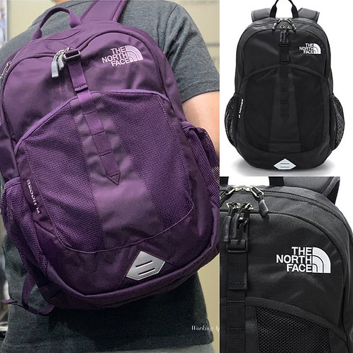 ●預訂貨品●  The North Face Recon M Backpack