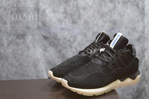 Men's adidas Tubular Moc Runner