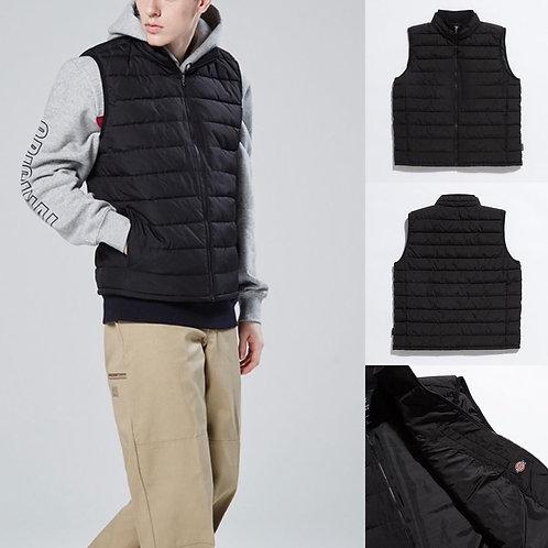 ●預訂貨品● Dickies Light Padded Vest
