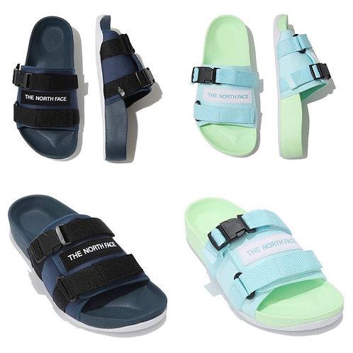 ●預訂貨品● The North Face Style Sandals