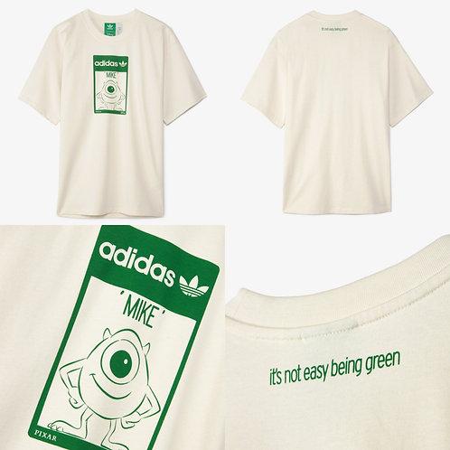 ●預訂貨品● Adidas Mike Logo Tee