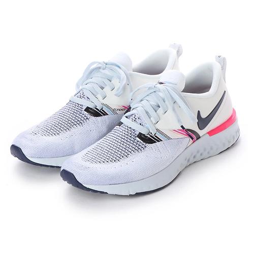 ●預訂貨品● Nike Women's Odysse React 2 Flyknit PRM